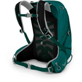 Osprey Tempest 9 Backpack Women, jasper green
